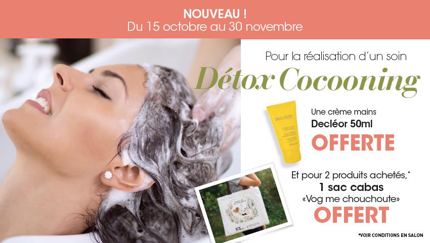 Trouver Salon De Coiffure Près De Chez Soi - Cheveux Beauté