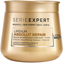 Absolut repair lipidium masque 250ML