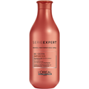 Inforcer shampooing 300ML