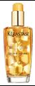 Elixir ultime l'original Kérastase 100ML