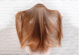 Redonnez vie à vos cheveux après les vacances !
