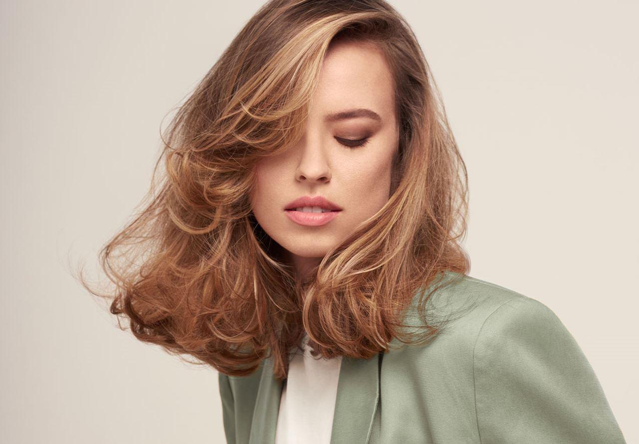 Mèches, balayage ou ombré hair : que choisir pour sa coloration ?